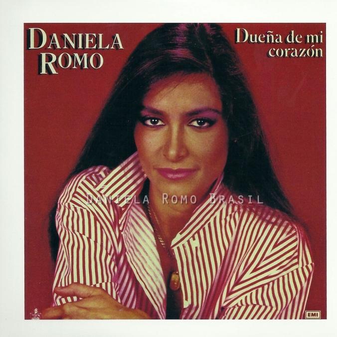 Daniela_Romo-Duena_De_Mi_Corazon-Frontal